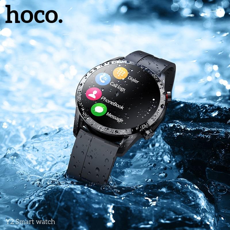 hoco y2 (2).jpg