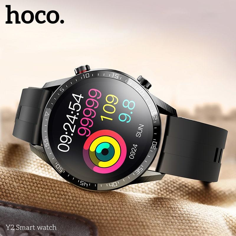 hoco y2 (4).jpg