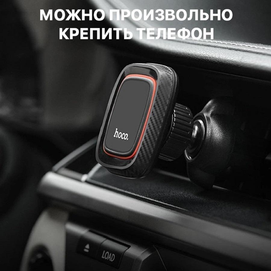 1032968597.jpg