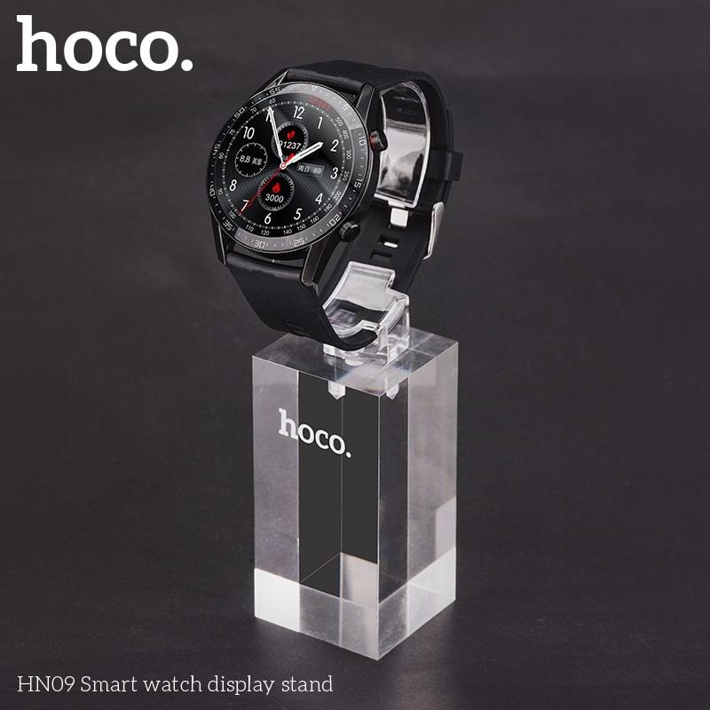 hoco y2 (1).jpg