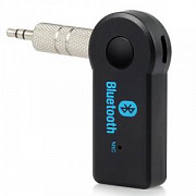 Bluetooth aux / Bluetooth адаптер